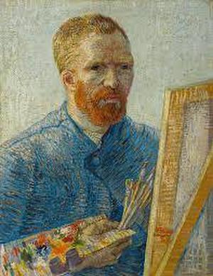 Gogh_5