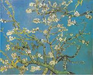 Gogh_6